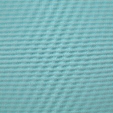 Seaside Solid Decorator Fabric by Pindler