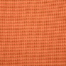 Papaya Solid Decorator Fabric by Pindler