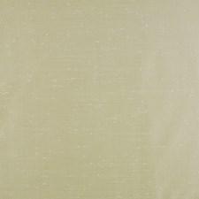 Khaki Decorator Fabric by Maxwell