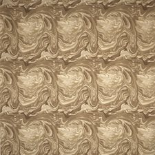 Frappuccino Decorator Fabric by Silver State