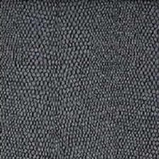 Black/Grey Solids Decorator Fabric by Kravet