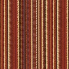 Pompeii Decorator Fabric by RM Coco