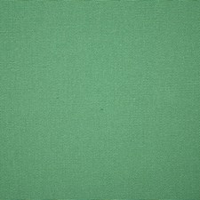 Clover Solid Decorator Fabric by Pindler