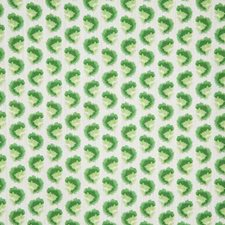 Grass Print Decorator Fabric by Pindler