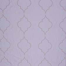 White/Champagne Decorator Fabric by RM Coco