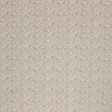 Frost Decorator Fabric by RM Coco