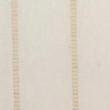 Acorn Decorator Fabric by RM Coco