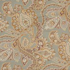 Bayside Decorator Fabric by RM Coco