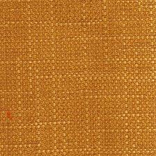 Twine Decorator Fabric by RM Coco
