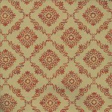 Spice Decorator Fabric by Kasmir