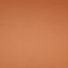 Copper Decorator Fabric by Maxwell