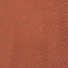 Amber Decorator Fabric by Maxwell