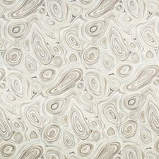 Ivoire Modern Decorator Fabric by Kravet