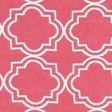 Fresa Damask Decorator Fabric by Pindler