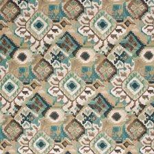 Aquarius Decorator Fabric by RM Coco