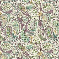 Sugarplum Decorator Fabric by Kasmir