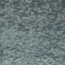 Sea Blue Solids Decorator Fabric by Mulberry Home