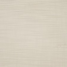 Pearl Decorator Fabric by Maxwell