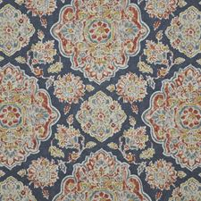 Traditiona Decorator Fabric by Maxwell