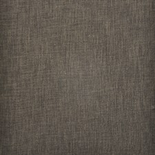 Brown Decorator Fabric by Maxwell