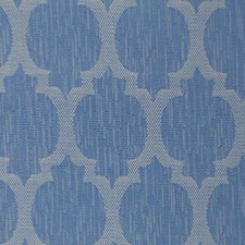 Denim Decorator Fabric by RM Coco