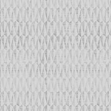 Straeton Decorator Fabric by Scalamandre