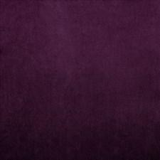 Eggplant Decorator Fabric by Kasmir