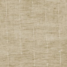 Timber Decorator Fabric by RM Coco