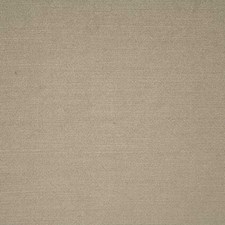 Putty Solid Decorator Fabric by Pindler