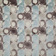 Mineral Damask Decorator Fabric by Pindler
