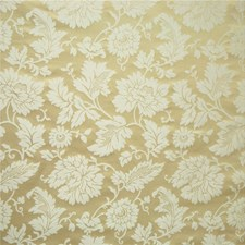 Cream Decorator Fabric by Lee Jofa