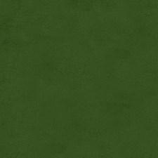 Cossack Green Decorator Fabric by Lee Jofa
