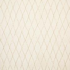 Camel Damask Decorator Fabric by Pindler