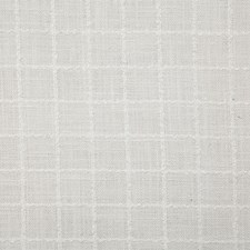 Cloud Check Decorator Fabric by Pindler