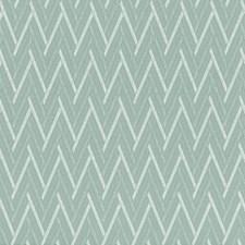 Tiffany Decorator Fabric by Kasmir