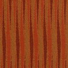 Fire Decorator Fabric by Robert Allen