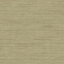 Sauterne Decorator Fabric by Kasmir