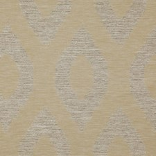 Hay Decorator Fabric by RM Coco