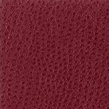 Burgundy/Red Texture Decorator Fabric by Kravet