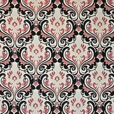 Magic Decorator Fabric by Kasmir