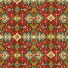 Horizon Ethnic Decorator Fabric by Kravet
