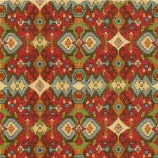 Horizon Ethnic Decorator Fabric by Kravet