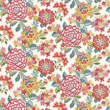 Rose Decorator Fabric by Kasmir