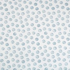 Ocean Novelty Decorator Fabric by Kravet