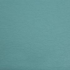 Mystic Solids Decorator Fabric by Kravet