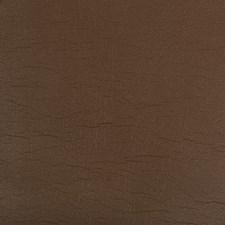 Carob Solids Decorator Fabric by Kravet