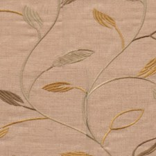 Autumn Decorator Fabric by RM Coco