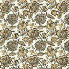 Oak Decorator Fabric by Kasmir