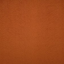 Henna Solid Decorator Fabric by Pindler