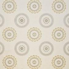Pumice Decorator Fabric by Kasmir